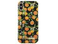 iDEAL OF SWEDEN IDEAL FASHION CASE IPHONE 8 TROPICAL FALL