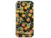 iDEAL OF SWEDEN IDEAL FASHION CASE (IPHONE X TROPICAL FALL)