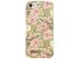 iDEAL OF SWEDEN FASHION CASE (IPHONE 6/6S/7/7S CHAMP. BIRDS)