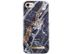 iDEAL OF SWEDEN FASHION CASE (IPHONE 6/6S/7/7S MIDN. MARBLE)