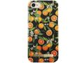 iDEAL OF SWEDEN FASHION CASE IPHONE 7/7S/6/6S TROPICAL FALL