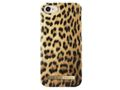 iDEAL OF SWEDEN IDEAL FASHION CASE IPHONE 6/6S/7/8 WILD LEOPARD