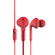 DEFUNC MUSIC (RED)
