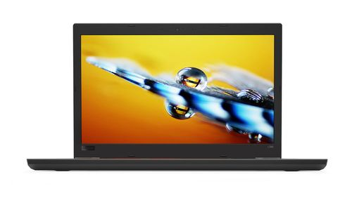 LENOVO ThinkPad L580 i5-8250U 8GB 256GB 15.6inch FHD W10P (NB! 1Y CI Warranty) (NB! No 4G) (20LW000VMX)