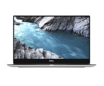 DELL XPS 13 I7-8550U/ 13.3FHD/ 16GB/ 512SSD/ FPR/ 10P/ 1PS (5P3X9)