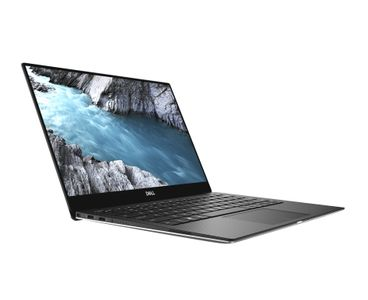 DELL XPS 13 9370 CI5-8250U 13.3IN 8GB 256GB W10P NOOD              IN SYST (RJ78X)