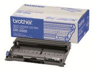BROTHER Tromle HL20XX 12000 si (DR2000)