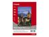 CANON SG-201 photopaper A4 20pages semi-glossy