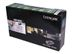 LEXMARK printcartridge E120 2.000pages