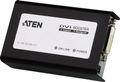 ATEN CAT5 DVI Booster up to 50m,