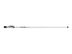 TP-LINK NETWORK TL-ANT2412D 2.4GHZ 12DBI OUTDOOR OMNI-DIRECTIONAL ANTENNA RTL
