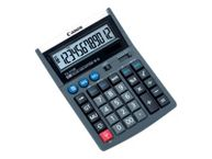CALCULATOR TX 1210 E 12 CIFRE               IN ACCS