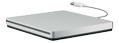 APPLE MACBOOK AIR SUPERDRIVE VERSION 2012 EXT