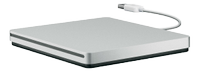 APPLE MACBOOK AIR SUPERDRIVE VERSION 2012 EXT (MD564ZM/A)