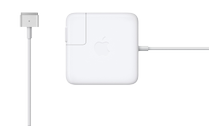 "APPLE Apple MagSafe 2 Power Adapter - 85W (MacBook Pro 15"" Retina)"