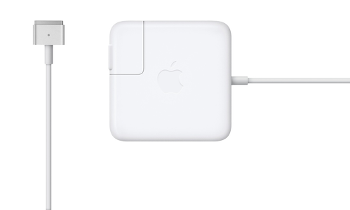 APPLE MagSafe 2 Power Adapter - 85W MacBook Pro with Retina display (MD506Z/A)
