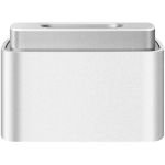 APPLE CONVERTER MAGSAFE TO MAGSAFE 2 . CPNT (MD504ZM/A)