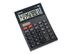 CANON AS-120 mini table calculator