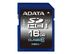 A-DATA 16GB SDHC UHS-I Class10