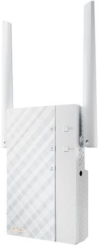 ASUS WLAN repeater 1200mb RP-AC56 (90IG01P0-BO3R00)