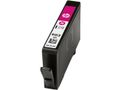 HP Ink/903XL HY Magenta Original