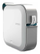 DYMO Mobile LabelManager white