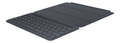 "APPLE SMART KEYBOARD FOR IPAD PRO 12,9"" - SWEDISH"