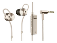 HUAWEI Noise Canceling Earphone, AM185 Active Noise Canceling