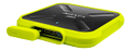 A-DATA 512GB SD700 SSD, Yellow