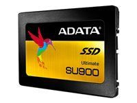 A-DATA 256GB SU900 3D Nand SSD (ASU900SS-256GM-C)