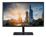 SAMSUNG 27IN LED FHD 1920X1080 16:9 4MS S27H650 1000:1 VGA/ HDMI/ DP IN