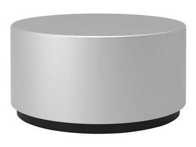 MICROSOFT Surface Dial Silver (2WS-00006)