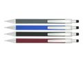 BALLOGRAF Pencil BALLOGRAF Rondo Plus 0,7mm