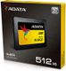 A-DATA ADATA SU900 512GB SSD 2.5inch SATA3