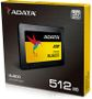 A-DATA SU900 512GB SSD 2.5inch SATA3