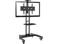 "ProFusion Mobile stand 32""""-65"""""