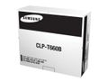 SMG ITB KIT CLP-610/ CLP-660 50K IMAGES. / SAMSUNG (CLP-T660B/SEE)