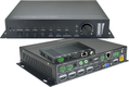 ProFusion HDBaseT Seamless Scaler kit