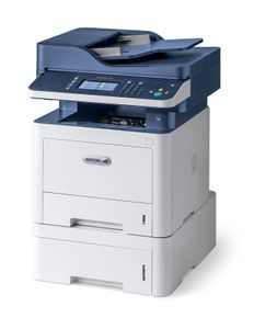 XEROX Work Centre 3335 A4 33 sider Kopi/ print/ fax/ Scan (3335V_DNI?DK)