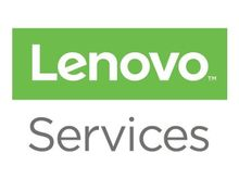 LENOVO Essential Service - 4Yr 24x7 4Hr Response + YourDrive YourData  (5PS7A01560)