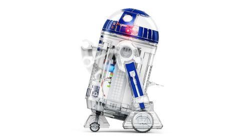 LITTLEBITS Star Wars Droid Inventor Kit (680-0011-EU)