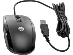 HP MP - MP-COMMERCIAL