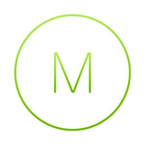 CISCO Meraki MS120 48FP Enterprise License and Support 5 Year (LIC-MS120-48FP-5YR)