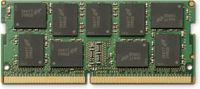 32GB DDR4-2666 ECC RAM F/ DEDICATED WORKSTATION MEM