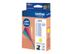 BROTHER LC223Y ink cartridge yellow