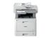 BROTHER MFC-L9570CDW Kopiator/ Scan/ Printer/ Fax