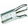RAPID K1 plier 10-50 sheets Chrome