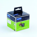 DYMO Shipping Labels 101x54mm