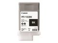 CANON INK IPF500 / IPF600 BLACK