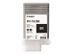 CANON PFI-102BK iPF-500 Black ink